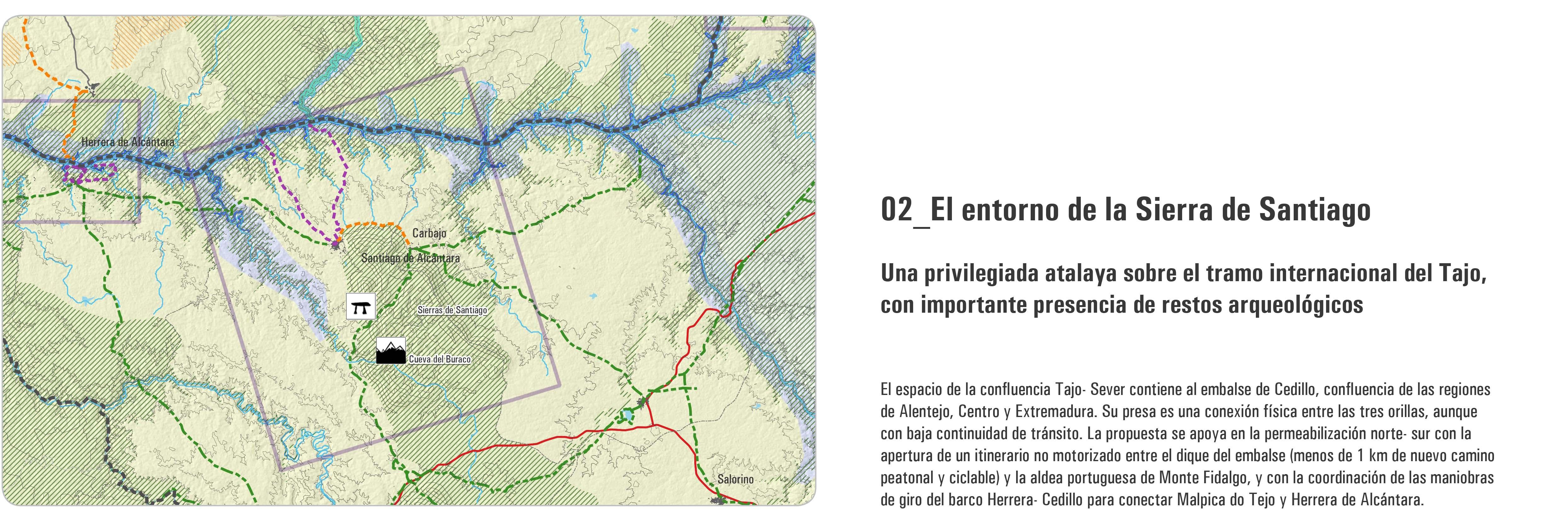 ámbito 2